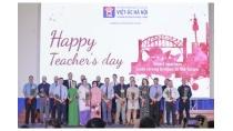Quốc tế | Trường Quốc tế Việt-Úc Hà Nội (Tiểu học, THCS, THPT) - VAS ...