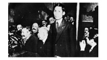 Sự ra đời của Đảng Cộng sản Việt Nam và ý nghĩa lịch sử
