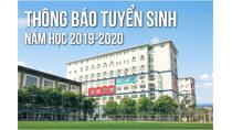 Tiểu học | Trường Quốc tế Việt-Úc Hà Nội (Tiểu học, THCS, THPT ...