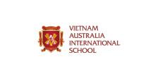 HCM] Trường Quốc Tế Việt Úc Vietnam Australia International School ...