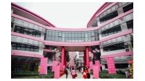 """Học phí TH School """"đè bẹp"""" các trường quốc tế tại Việt Nam - Xã hội"""
