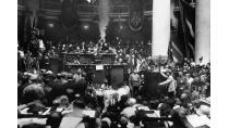 2019 kỷ niệm 100 năm những sự kiện lịch sử thế giới nào? - Báo Kiến Thức