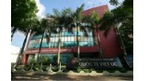 Trường Quốc Tế Việt Úc quận 2 - VAS