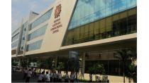 Trường Quốc Tế Việt Úc quận Phú Nhuận - VAS
