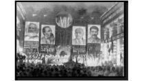Phong trào dân chủ 1936 – 1939 – Tự học 247