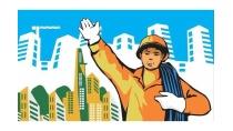 Nguồn gốc và ý nghĩa ngày Quốc tế Lao động 1/5 - Báo Giáo dục Việt Nam