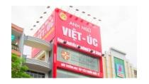 Trường Anh Ngữ Quốc Tế Việt Úc - Lê Đại Hành ở Quận 11, TP. HCM ...