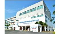 Những trường quốc tế ở quận 2 có thể bạn quan tâm