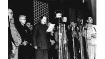 Nội chiến Trung Quốc – Wikipedia tiếng Việt