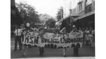 Ngày Quốc tế Phụ nữ – Wikipedia tiếng Việt