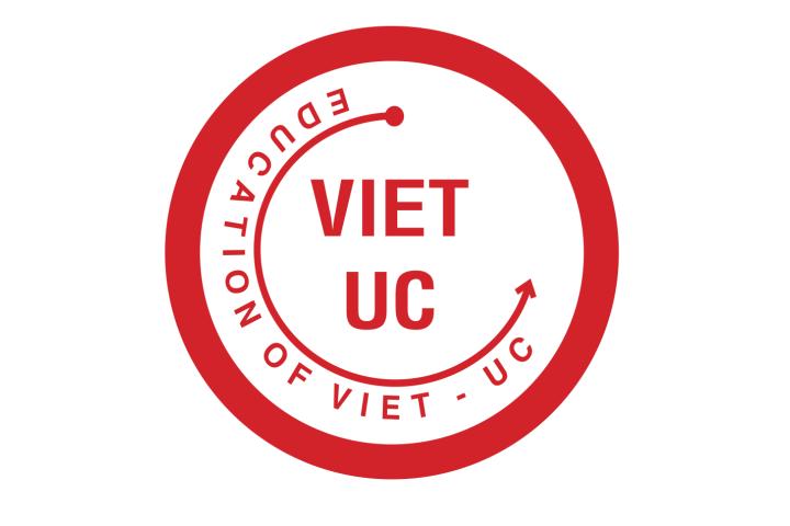 Tìm việc làm tại Trường Anh Ngữ Quốc Tế Việt Úc