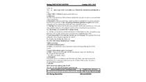 Giáo án Lớp 8 môn Giáo dục công dân - Tuần: 16 - Tiết : 16 - Bài 12 ...