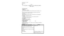 Giáo án lớp 9 môn Giáo dục công dân - Tiết thứ 21 - Bài 12: Quyền và ...