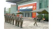 Kinh nghiệm giảng dạy môn học giáo dục quốc phòng và an ninh các cấp ...