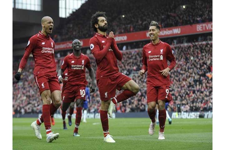 Bóng đá 24h - Tin tức, lịch thi đấu bxh báo bóng đá thể thao
