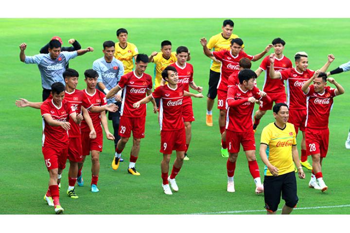 VTV6. Trực tiếp bóng đá. Xem trực tiếp bóng đá. Trực tiếp U19 châu Á ...