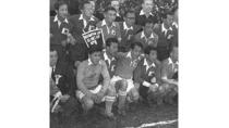 Bóng đá Việt Nam, Nhật Bản và câu chuyện chiếc giày nhỏ khó tin