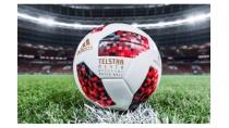 Bóng đá số 5 mẫu WOLRD CUP 2018 - 09879
