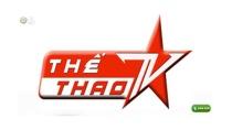 BONGDATV - Lịch phát sóng trực tiếp BÓNG ĐÁ TV hôm nay