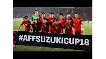 Trực Tiếp Bóng Đá U22 Malaysia -U22 Myanmar #tructiepbongda#bongda ...