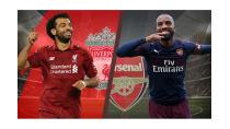 Nhận định bóng đá Liverpool vs Arsenal, 00h30 ngày 30/12: Pháo đài ...
