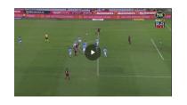 trực tiếp bóng đá tv vtv6 Trực tiếp Viettel FC vs Thanh Hóa ...