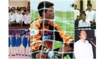 Những vụ bán độ chấn động của bóng đá Việt Nam - Báo Gia Đình Việt Nam