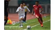 Link xem trực tiếp U23 Việt Nam vs U23 Nhật Bản, 16h ngày 19/8