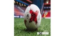 Bongda.wap.vn - Bongdaso - KQBD | LinkedIn