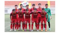 Lịch trực tiếp bóng đá hôm nay (17/2): ĐT U22 Việt Nam ra quân gặp ...
