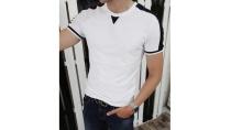 Áo khoác nam giá sỉ cao cấp AT2 chất liệu: thun cotton 4 chiều