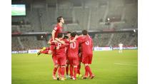 Link xem trực tiếp Việt Nam vs Iran Bảng D bóng đá Asian Cup 2019