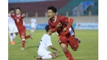 VTV6. Trực tiếp VTV6. Trực tiếp bóng đá U19 Việt Nam vs U19 Thái Lan ...