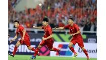 Trực tiếp bóng đá Myanmar vs Việt Nam 18h30, hôm nay 20/11 trên VTV6 ...