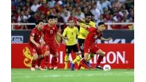 Trực tiếp bóng đá Malaysia vs Việt Nam. 19h45. Hôm nay 11/12 trên ...