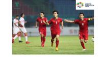 Xem bóng đá trực tiếp U23 Syria vs U23 Việt Nam. Cập nhật kết quả tỉ ...