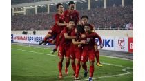 U.23 Việt Nam hiện tại đã vượt qua cái bóng quá lớn của lứa Thường ...