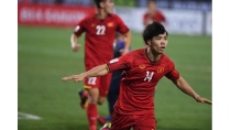 Link xem trực tiếp bóng đá online Việt Nam vs Iran trên VTV6 go, FPT ...