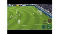 Fifa Mobile 2019 Android Gameplay