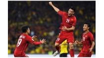 VTV5. VTV6. VTV Go. FPT Play. Trực tiếp bóng đá Iraq vs Việt Nam ...
