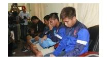 Lịch sử bán độ khủng khiếp của bóng đá Việt Nam - VTC News