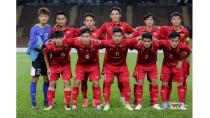 U22 Việt Nam - U22 Indonesia: Thử thách thực sự (19h45, trực tiếp ...