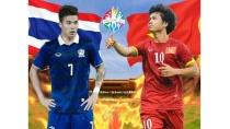 CĐV Thái Lan: 'U23 Việt Nam đúng là vua ở Đông Nam Á hiện tại' - Báo ...