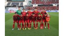 Lịch thi đấu bóng đá hôm nay mới nhất: Việt Nam đá khi nào?