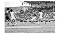 Bóng đá Việt Nam qua hồi ức của cựu danh thủ Đặng Gia Mẫn: Một thời ...