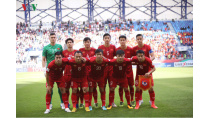 Bóng đá Việt Nam trong năm 2019: Tái hiện mưa tuyết Thường Châu?