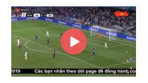 trực tiếp bóng đá live Football - Liverpool vs Bayern München ...