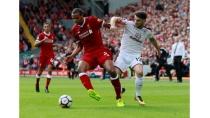 Trực tiếp bóng đá Liverpool vs Burnley. 19h00. Hôm nay 10/3 (Vòng 30 ...