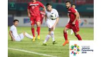 Xem bóng đá trực tiếp U23 Việt Nam vs U23 Hàn Quốc trên VTV6, VTC3 ...
