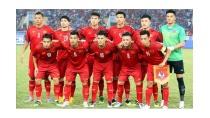 Link xem trực tiếp U23 Việt Nam vs U23 Pakistan Asiad 2018 ở đâu